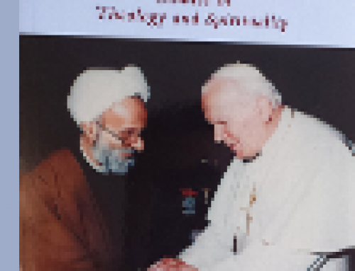 Catholics and Shi'a in Dialogue: v. 1: Studies in Theology and Spirituality
