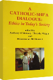 catholics-and-shia-in-dialogue-ethics-in-todays-society