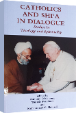 catholics-and-shia-in-dialogue