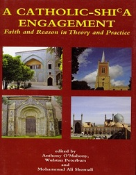 a-catholic-shia-engagement