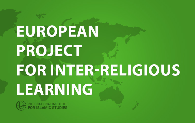 european-project-for-inter-religious-learning