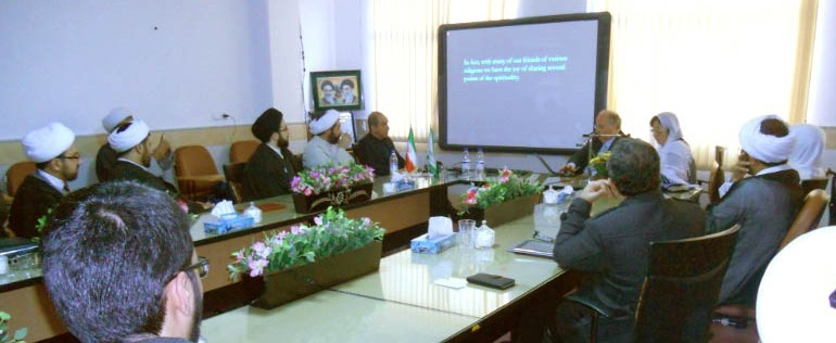 the-focolare-christian-interfaith-dialogue-workshop