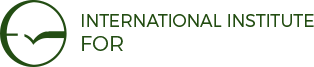 INTERNATIONAL INSTITUTE FOR ISLAMIC STUDIES