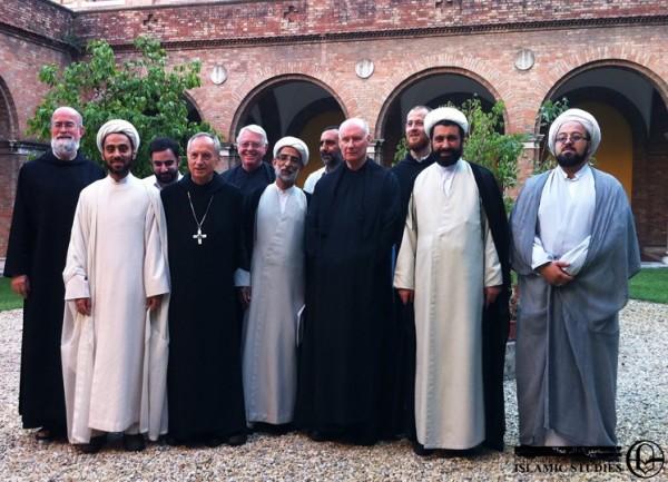 shia-and-catholic-interfaith-dialogue-in-italy