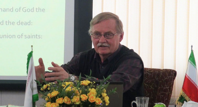 peace-workshop-with-participation-of-the-mennonites