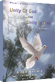 Unity of God and Unity in God